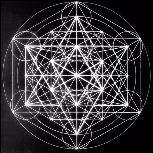 Metatron and the Arcturians: Divine Expression through Expanding Consciousness