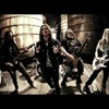 ALMAH - Late Night In 85 official clip 2011 AFM Records - Free MP3 Download
