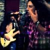 ANASTASIO FARINI Lil Angel Heart Of Steel Records 2013 - Free MP3 Download
