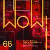 Kreature & Rudosa - Its All Feelings (Jey Kurmis Remix) (SC EDIT)