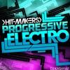 Progresive Electro Vol-01