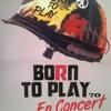 BornToPlay - Rock 70's - Demo