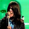 Black Sabbath Paranoid - MP3 300Kbps Download