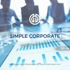Simple Corporate - Royalty Free Music Background Instrumental (Watermarked)