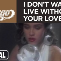 Free Download Chicago - I Don t Wanna Live Without Your Love Official Music - MP3 300Kbps Download MP3 (8.09 MB - 320Kbps)