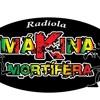 SWEET JAMAICA -ERIC DONALDSON MAKINA
