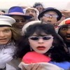 David Lee Roth - California Girls - MP3 300Kbps Download