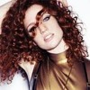 Jess Glynne - Don't be So Hard On Yourself
