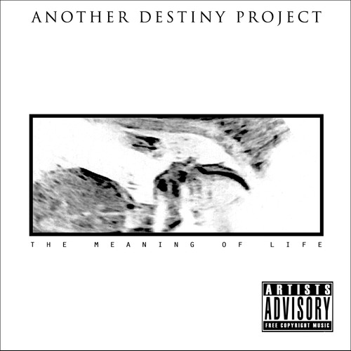 Outside (Feat. The Skylab ITA)