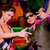اغنية Lungi Dance - البوم اغانى هندية - منوعات - نغم العرب