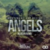Vicetone - Angels (ft. Kat Nestel)(No Noun Remix) [BUY = FREE DOWNLOAD] mp3