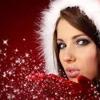 Mikey Cee Christmas Advent 30 Min Mixes Day 4TEEN ...... 2zero1five UK BOUNCE