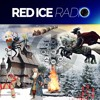 Red Ice Yule Special - Myths & Forgotten Traditions of the Winter Solstice