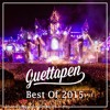 Guettapen Session Mix - Best Of 2015