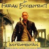 Fabian Eccentric - K.nowledge R.eigns S.upreme O.ver N.egative E.nergy (2015)