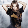 Crave - Tove Lo (High Pitch)