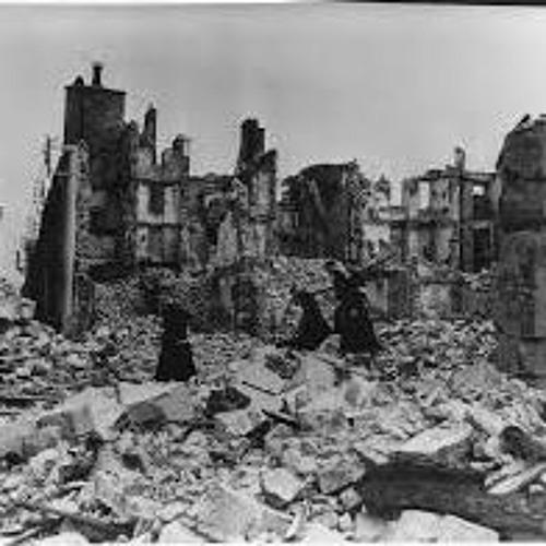 موسيقى الوثائقي (أبوكاليبس: الحرب العالمية الثانية) كاملة