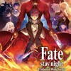 Fate Stay Night Opening Song 1 (full)