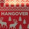 Hippo Christmas 2015 Hangover live Mix