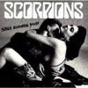 Still Loving You - Scorpion (Cover)