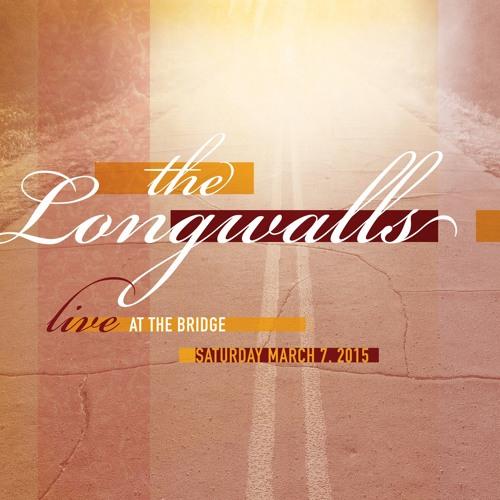 The Longwalls