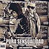 Pura Sensualidad - Arcangel Ft J. Alvarez (DJ Fran Iglesias Edit)