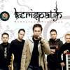 Krispatih-Dia (cover) Mp3