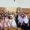 01 Bridal Procession - Bridal March (Jonathan Cain)