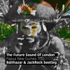 The Future Sound Of London - Papua New Guinea (Balthazar & JackRock Bootleg) FREE DOWNLOAD