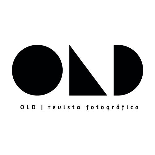 Ricardo Labastier - entrevista OLD Nº 48