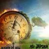 """""""Heaven Or Hell"""" By Mic Jourdain"""