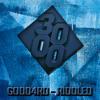 Daftar Lagu GODD4RD - Riddled [ Free Download] mp3 (17.05 MB) on topalbums