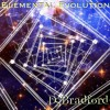 Free Download Elemental Evolution Single Mp3