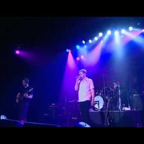 HAREM SCAREM 12 Honestly Live - MP3 300Kbps Download by HOBINEWS com