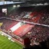 Anthony Modeste 2:1 Tor gegen Dortmund (Radio Köln Mitschnitt)