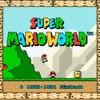 Super Mario World - Theme Song (MIDI)