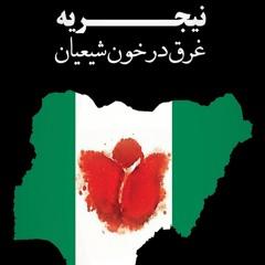 مداحی فارسی-عربی میثم مطیعی برای شیعیان مظلوم نیجریه