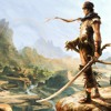 TrailBlazers - SwordsMan (Orginal Mix)