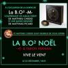 -M- & Yaron Herman - Vive Le Vent