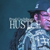 Hustle - 2 Chainz Type Trap Banger Beat Instrumental Free DL