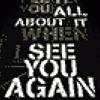 Wiz Khalifa - See You Again Feat. Charlie Puth - 8Bits