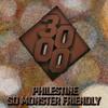 Philestine - So Monster Friendly [Free Downlod]