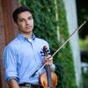 AshwinSMoses - Bach - Concerto - In - A-Minor - Mvt1