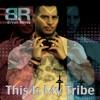 DJ Bryan Reyes - This Is My Tribe (Dec 2015 Mix - Set) Free Download