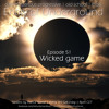Arthur Sense - Entity of Underground #051: Wicked Game [Nov 15] on Insomniafm.com