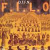 D.T.F.N.F.I.L.O (feat. Cise Starr) (Remix Mashup)