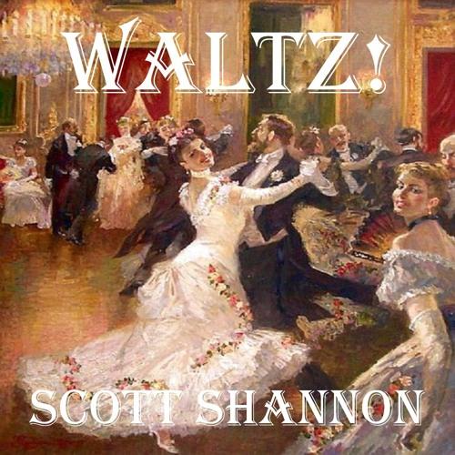 Waltz!