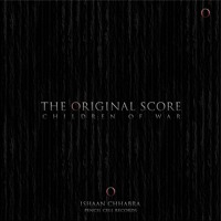 Musafir (feat. Sharat Chandra Srivastava and Tapas Roy) - Children of War (Original Score)