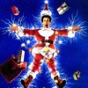 04 National Lampoon's Christmas Vacation (2016)
