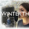Ariana Grande - Winter Things Cover by Oferle